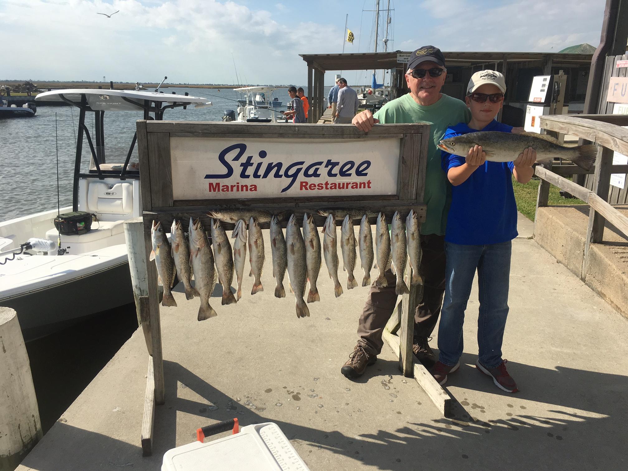 Photos galveston bay fishing guide for Fishing in galveston